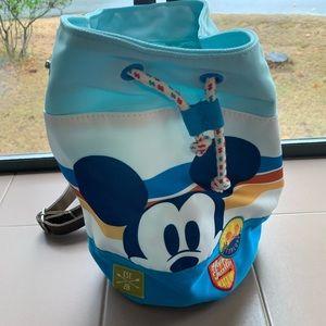 Children's swim bag NWOT